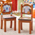 Fantasy Fields Little Sportsman Set of 2 Chairs