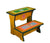 Fantasy Fields Little Sportsman Step Stool