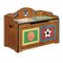 Fantasy Fields Little Sportsman Toy Storage