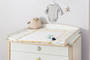 Cilek Montessori Changing Table