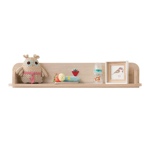 Cilek Montessori Shelf