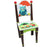 Fantasy Fields Owl Set of 2 Chairs