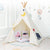 PETIT Little Elephant Teepee