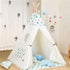 PETIT Little Forest Teepee