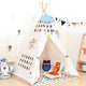 PETIT Little Owl Teepee