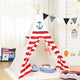 PETIT Little Sailor Teepee