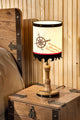 Cilek Pirate Lampshade