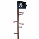 Fantasy Fields Pirate Clothes Stand