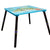 Fantasy Fields Pirate Play Table w #02 Chairs