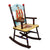 Fantasy Fields Pirate Rocking Chair