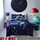 Snuggle Planet Cushion