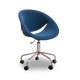 Cilek Relax Chair (Blue)
