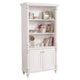 Cilek Romantic Large Bookcase