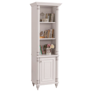 Cilek Romantic Medium Bookcase