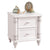 Cilek Romantic Nightstand