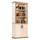 Cilek Royal Bookcase