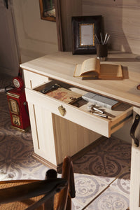 Cilek Royal Large Study Desk