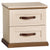 Cilek Royal Nightstand