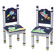 Fantasy Fields Rocket Play Chair