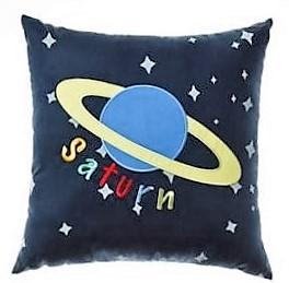 Snuggle Galaxy Explorer Bedsheet Set