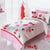 Snuggle Owl & Friends Bedsheet Set