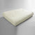 Sofzsleep 100% Latex Contour Adult Pillow
