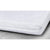 Sofzsleep 100% Latex Cot Mattress (122 x 60 cm)