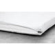 Sofzsleep 100% Latex Play Pen Mattress (96 x 66 cm)