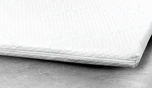 Sofzsleep 100% Latex Play Pen Mattress (104 x 70 cm)