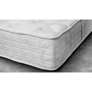 "Sofzsleep 10"" 100% Latex Chiro Adult Mattress"