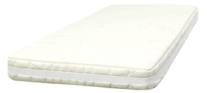 "Sofzsleep 7"" 100% Latex Delight Mattress"