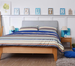 Stamford Youth Queen Bed
