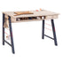 Cilek Trio Medium Study Desk