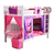 Tomato KidZ Emily Youth Bunk Bed (No Trundle)