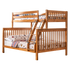 Tomato KidZ Trio Bunk Bed