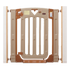 Nihon Ikuji Ultimate Smart Gate II Safety Gate