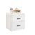 Cilek White Nightstand