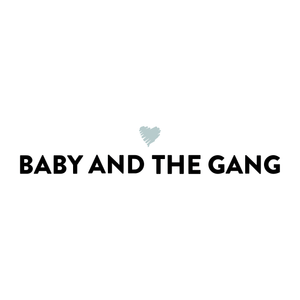 Baby and the Gang