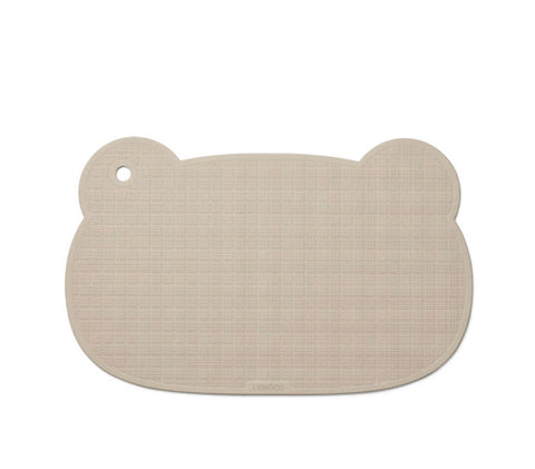 LIEWOOD // Sailor Bathmat // Mr Bear Sandy - Baby and the Gang
