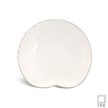 Load image into Gallery viewer, Fish & Clam: Breakfast Plate (25cm)