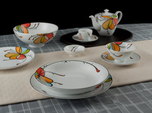 Balloon Tableware Collection (4791706550372)