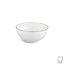 Load image into Gallery viewer, Fish & Clam: Rice Bowl (12cm) (4803426091108)