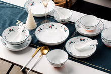 Load image into Gallery viewer, Spring Cherry Tableware Collection (4807059701860)