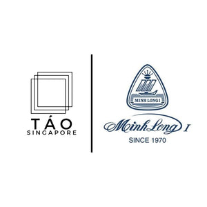 TAO Singapore - Minh Long I