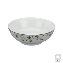 Load image into Gallery viewer, Jasmine: Soup Bowl (20cm) (4791738957924)