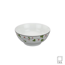 Load image into Gallery viewer, Jasmine: Soup Bowl (15cm) (4791738564708)