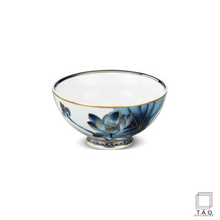 Load image into Gallery viewer, Rice Bowl (11.5cm) (4795005173860)