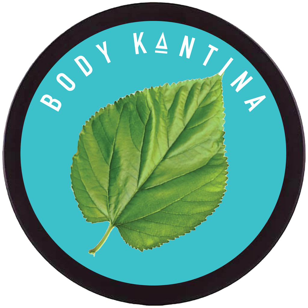 UNSCENTED BODY BUTTER - Body Kantina