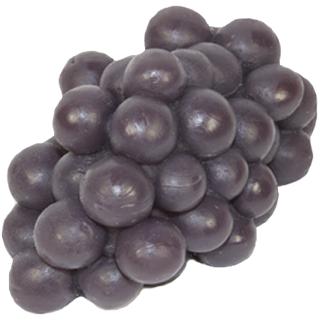 GRAPE SOAP - Body Kantina