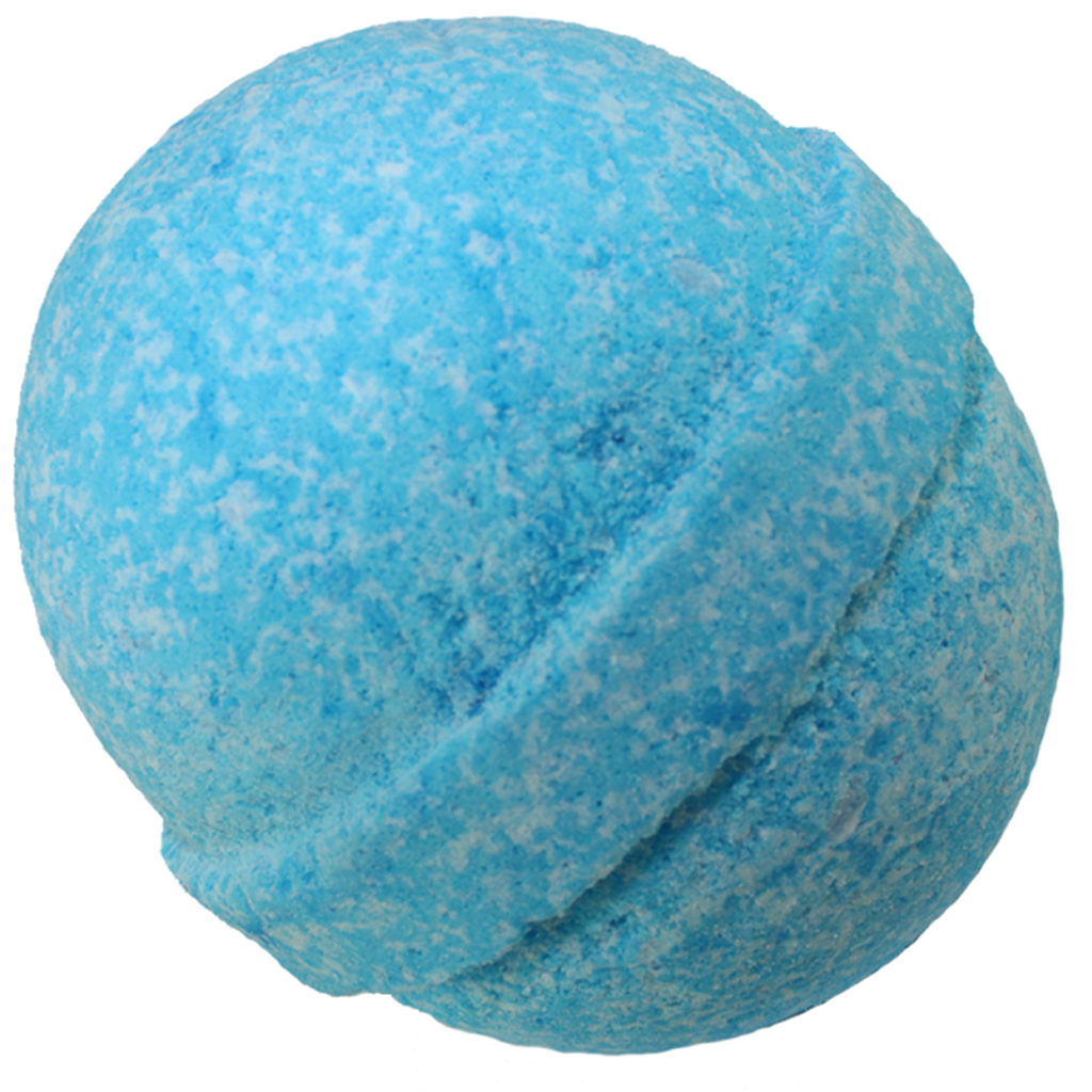 MY MAN  BATH BOMB - Body Kantina